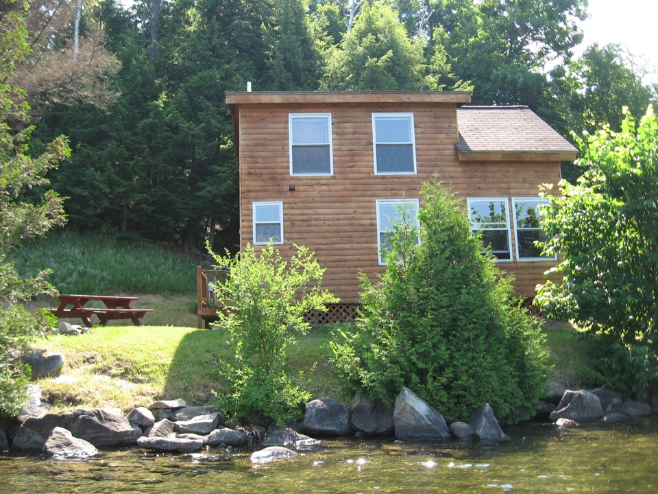 Log Home Rustic Christmas Fireplace as well 1 Bedroom Cabin Rentals also Original Architecturechicken Point Cabin additionally 16x40 Floor Plans Two Bedroom Cabins furthermore Gorgeous Solar Powered Off Grid Shipping Container Cabin For 58k. on cabin5