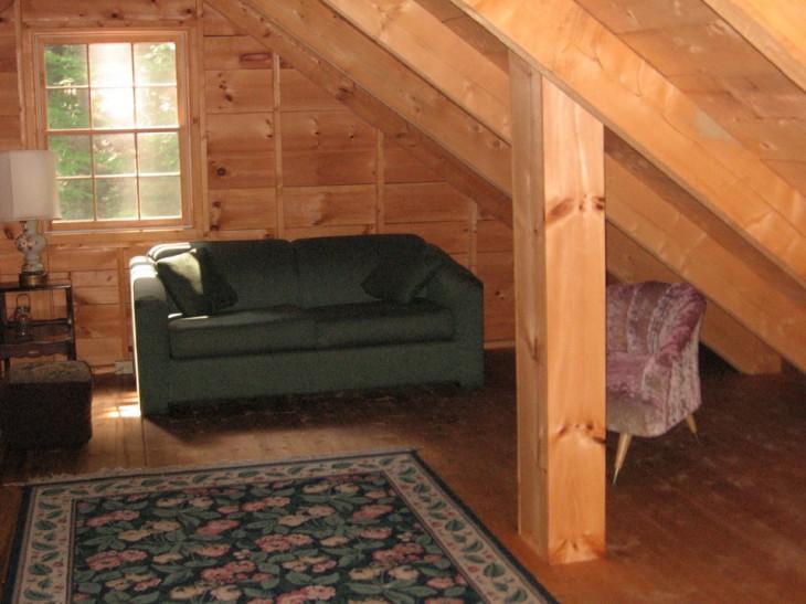 Cabin 14-3