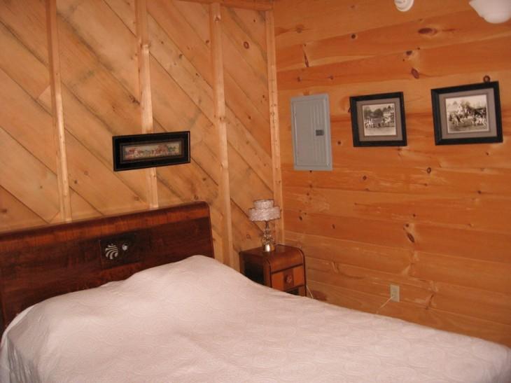 Cabin 14-5